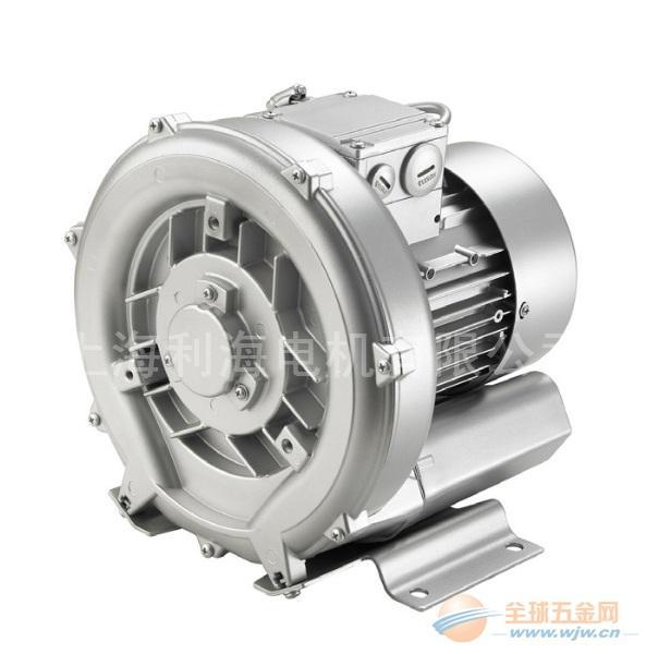 新型空压机专用鼓风机