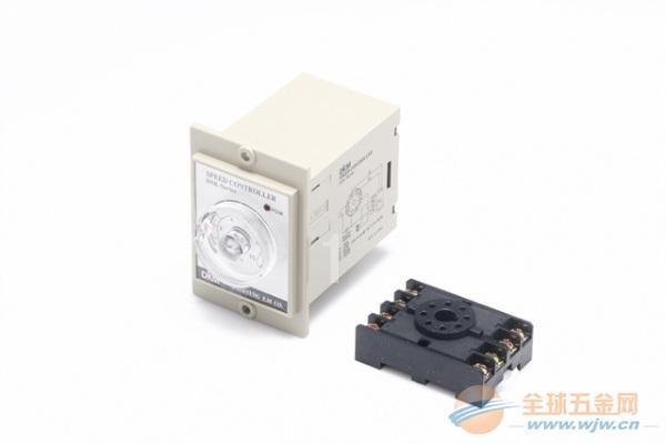 供应DKMFX1000A韩国DKM电机,FX1000A调速器