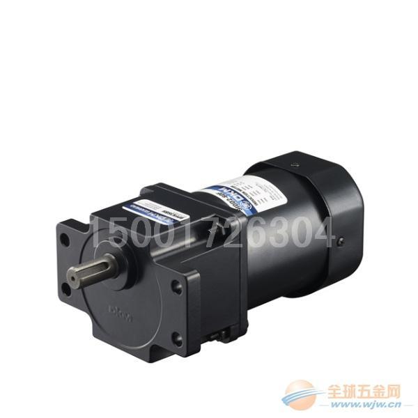 供应DKM9PBK60BH韩国电机