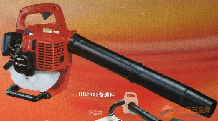 郑州吸叶机安全可靠