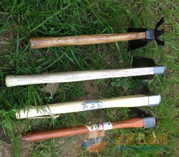 园艺用品  供应割草机绿篱机草坪机油锯森林防火设备园艺工具