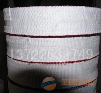 石棉带价格厂家