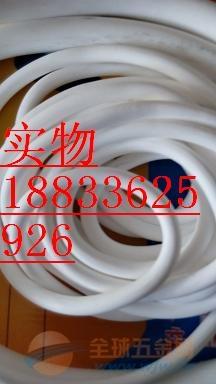北京聚四氟乙烯密封带-供应聚四氟乙烯密封带价格厂家