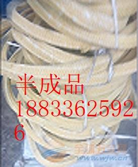 纯棉纱盘根河北邯郸哪里有卖的