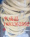 纯黄油棉纱盘根使用设备