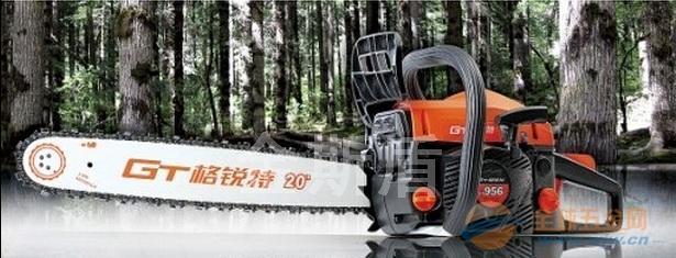武汉高枝油锯老品牌生产厂家更专业