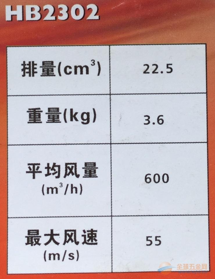 武汉小松吸叶机专业供货商