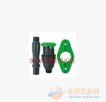 取水器/取水阀/水管接头