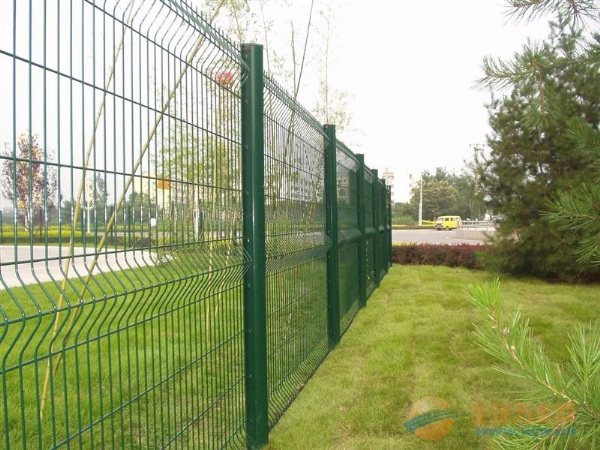 江西铁丝围栏