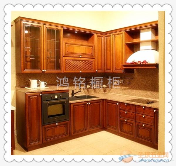 厨房五金及家用电器 整体厨房 >株洲实木柜门 株洲实木柜门多少一米