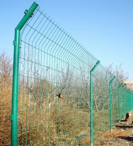 平湖铁丝网,平湖铁丝网厂家,平湖铁丝网报价