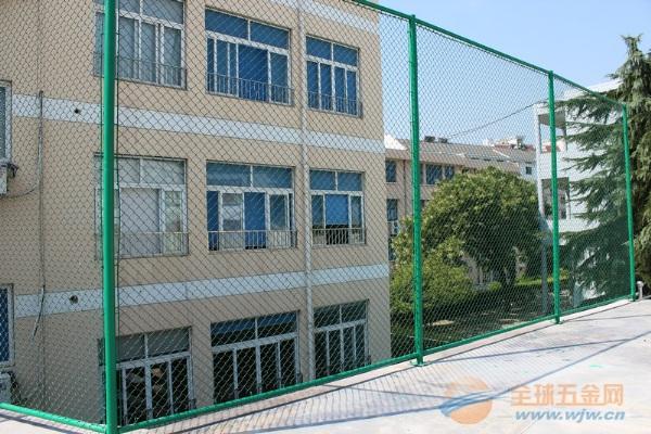 上海体育场护栏网厂家 上海体育场护栏网价格
