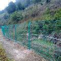义乌农业园护栏网厂家