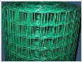 宁波荷兰网厂家 宁波荷兰网多少一米 宁波养殖果园用护栏网