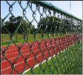 东阳球场围栏 东阳球场围栏多少一米
