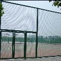 义乌体育场防护网哪里有卖