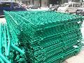 台州边框护栏网