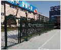 温岭学校操场围栏防护网