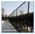 慈溪篮球场围网有哪几种规格?