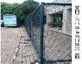 宁波运动场护栏网价格多少