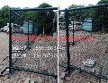 台州网球场铁丝防护网厂家承接施工报价