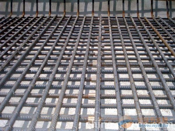 包塑护栏网/新疆包塑护栏网镀锌护栏网不锈钢护栏网厂家批发