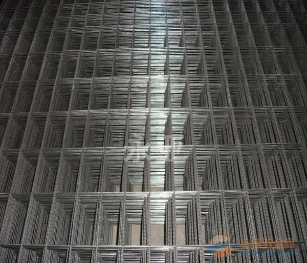 建筑网片山东建筑网片包塑建筑网片镀锌建筑网片厂家批发