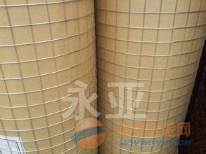电焊网/福建镀锌电焊网/包塑电焊网养殖电焊网厂家直销