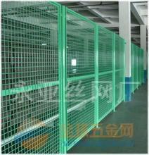 玉山建筑网片生产厂家