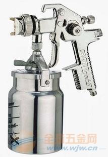 萨塔底漆喷枪‰SATA吸上式喷枪‰萨塔重力式喷枪‰德国萨塔上杯喷枪‰萨塔下杯喷枪