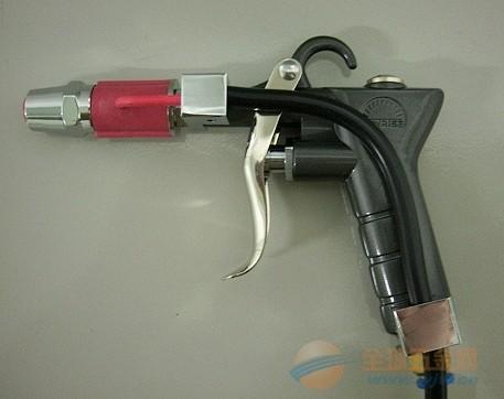 宪星静电除尘枪◆台湾宪星静电除尘枪◆宪星静电发生器◆正宗宪星静电风枪