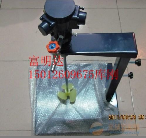 宝丽涂料搅拌器值的信赖◎台湾宝丽油漆搅拌机◇宝丽平台式胶水搅拌机