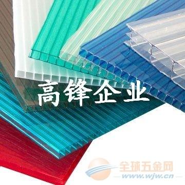 昌吉PC板,PC阳光板,耐力板,洁光板,PC板价格,PC板生产厂家!