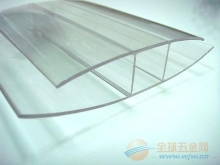 丽水PC板,丽水阳光板,PC阳光板厂价直销,高锋品牌,厂价起售,量大从优!