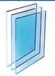 克拉玛依PC板,阳光板,耐力板,洁光板,PC板厂家直