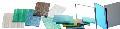 江苏PC耐力板,PC板 质量保证