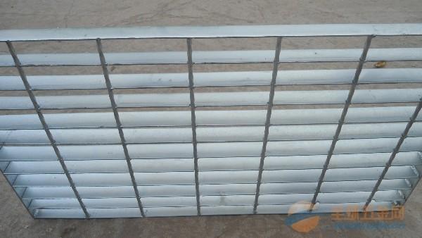 岳阳钢格板◆岳阳钢格板厂◆岳阳钢格板价格◆岳阳钢格板生产厂家