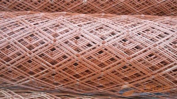钢板网、安平钢板网生产厂家、不锈钢钢板网规格
