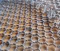 龟甲网、龟甲网厂、龟甲网价格、龟甲网生产厂家
