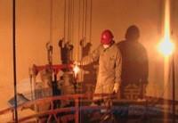 蚌埠砖烟囱玻璃鳞片防腐施工队