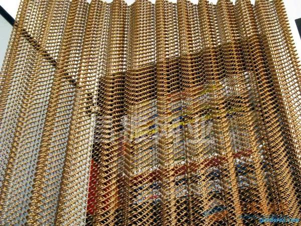 浙江装饰网、优质装饰网厂家