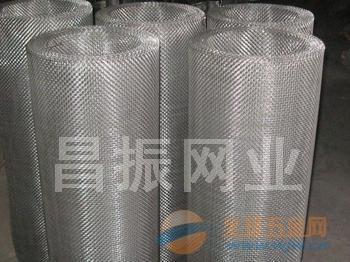 河南不锈钢网生产厂家 南阳优质不锈钢网