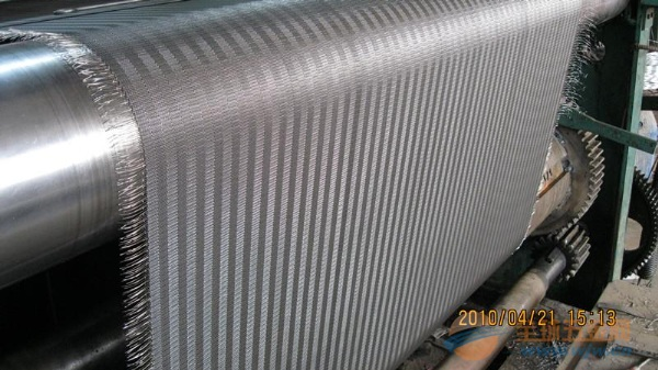 长沙不锈钢丝网 丝网过滤网