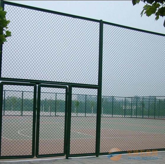 浙江体育场围栏,湖州足球场网栏,临平栏球场围网