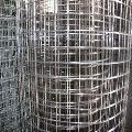 电焊网厂;工厂电焊网