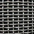 河南不锈钢轧花网轧花网生产厂家