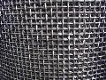 上海不锈钢编织网厂,崇明岛不锈钢网,张家港不锈钢过滤网