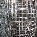 不锈钢电焊网厂;电焊网生产厂家