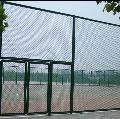 天津护栏网厂;北京球场护栏