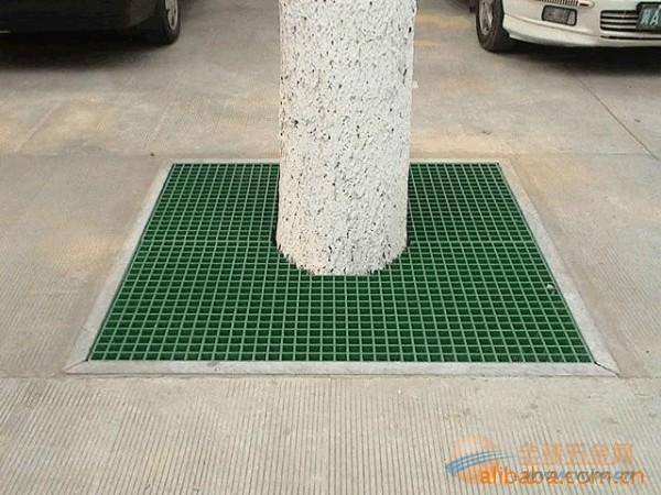护树盖板*护树池盖板规格*护树池盖板价格*护树池盖板